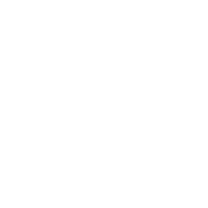 Pembs-Lamb-Logo-White