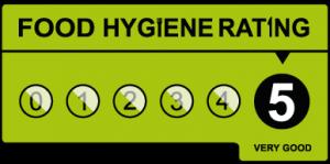 Food Hygiene Pembrokeshire Lamb