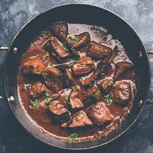 Half-Hogget-Meat-Box-Pembrokeshire-Lamb