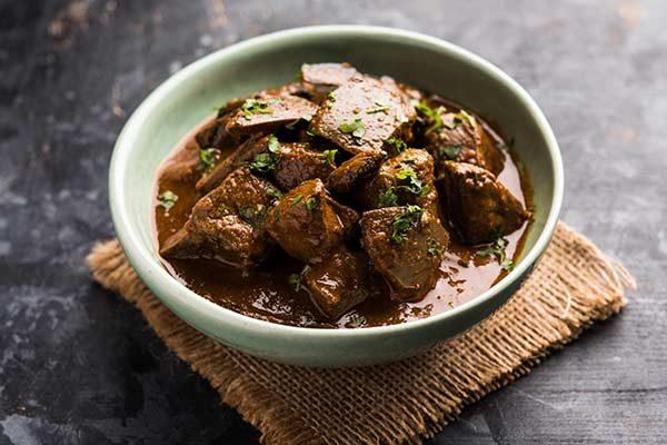 Hogget-Taster-Meat-Box-Pembrokeshire-Lamb