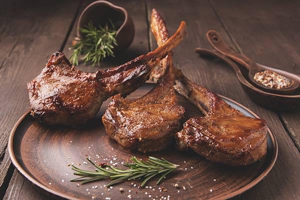 Lamb-Meat-Box-Pembrokeshire-Lamb