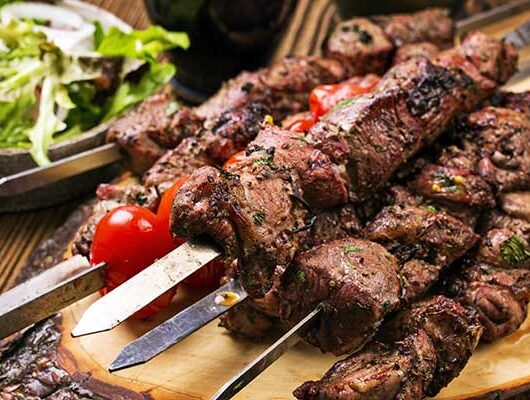 Mutton-Meat-Box-Pembrokeshire-Lamb