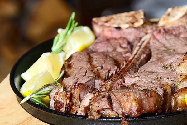 Half-Mutton-Meat-Box-Pembrokeshire-Lamb