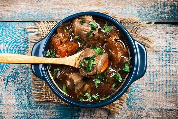 Mutton-Taster-Meat-Box-Pembrokeshire-Lamb